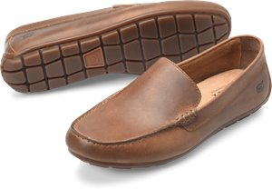 4cce9578e76d Bornshoes.com -The Official Born Shoes Website