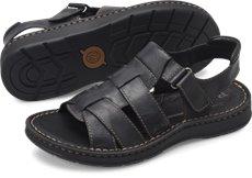 c56a451cdb51c Born Mens Sandals on Bornshoes.com