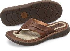 020d99c594a0 Born Mens Sandals on Bornshoes.com