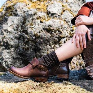 Women Shoes | Best Fashion community in 2019 | Shoe boots