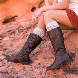 69ea7e379 Born Womens Boots on Bornshoes.com