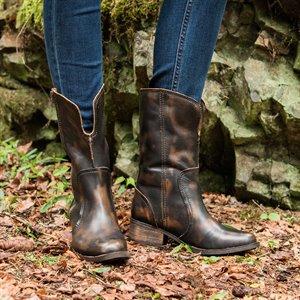 Born Womens Boots On Bornshoes Com