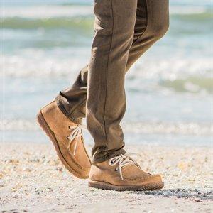 6fda0fec94c Born Mens Boots on Bornshoes.com