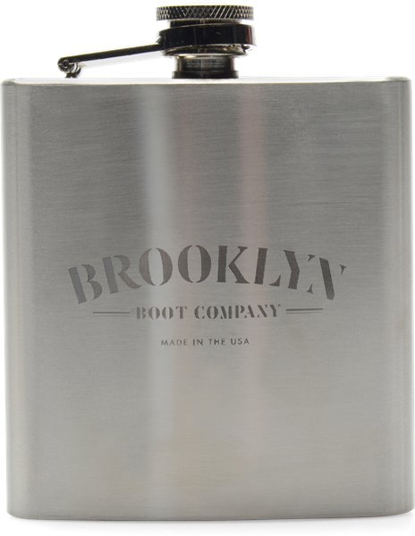 Brooklyn Boot Style 1150199