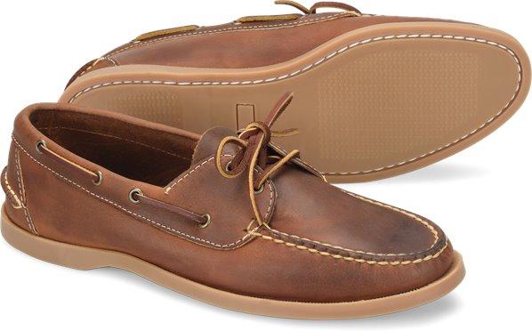 Brooklyn Boot Style 1200216
