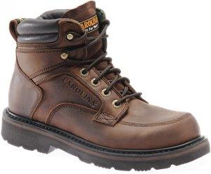 Style: #399 shown in medium brown