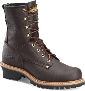 Style: #821 shown in medium brown