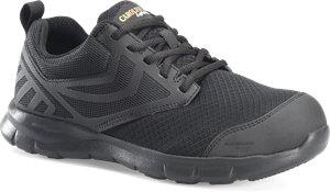 Style: #CA1905 shown in black