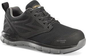 Style: #CA1940 shown in black
