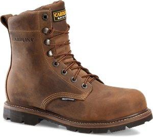 Style: #CA3057 shown in dark brown
