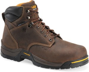 Style: #CA5521 shown in dark brown