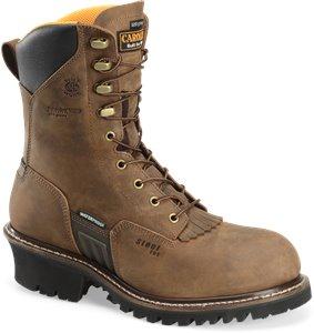 Style: #CA6580 shown in dark brown