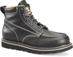 Style: #CA7007 shown in black