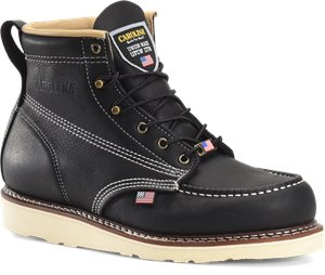 Style: #CA7012 shown in black