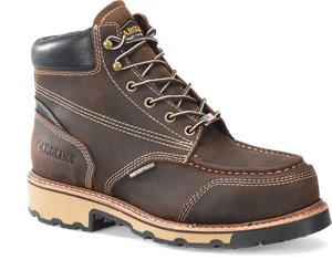 Style: #CA7018 shown in dark brown