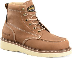 Style: #CA7041 shown in medium brown