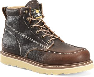 Style: #CA7043 shown in dark brown