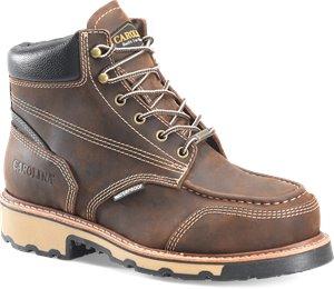 Style: #CA7818 shown in dark brown