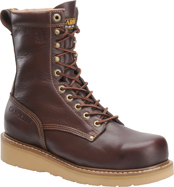 Carolina Boots - Free Shipping, Great Prices