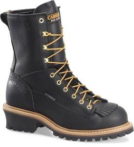 Style: #CA8825 shown in black