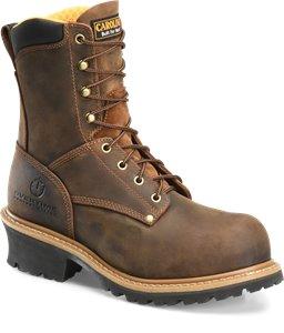 Style: #CA9053 shown in dark brown