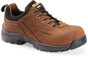 Style: #LT150 shown in dark brown