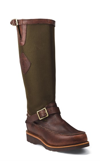 Chippewa Boots 23922 Cutter