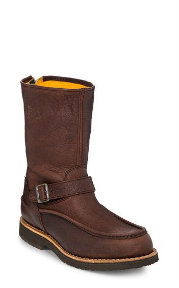 Image for SEARCHER WATERPROOF 10 boot; Style# 24948