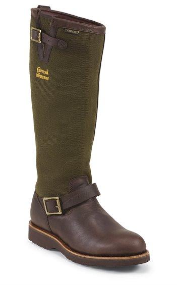 Chippewa Boots 25110 Brome