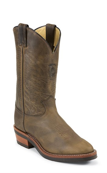 Image for SORONTO BAY APACHE boot; Style# 29300
