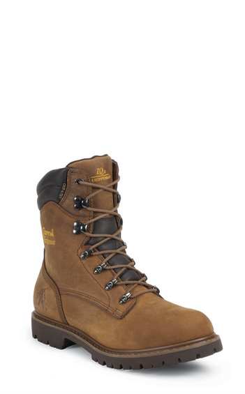 Image for BIRKHEAD INSULATED WATERPROOF 8 boot; Style# 55068