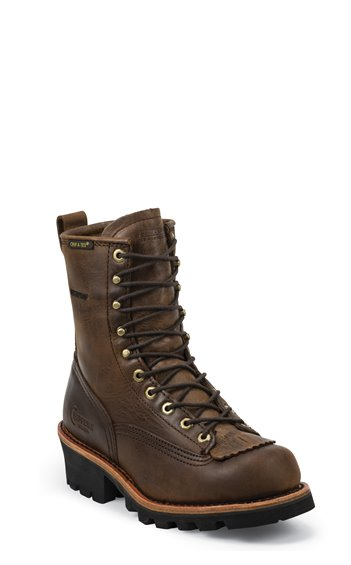 Image for PALADIN BAY APACHE WATERPROOF boot; Style# 73100