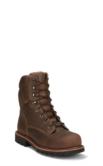 Image for BOLVILLE NANO COMP TOE boot; Style# 73206