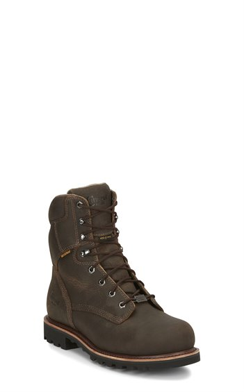 Image for BOLVILLE NANO COMP TOE boot; Style# 73208