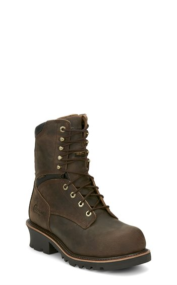 Image for SADOR COMP TOE boot; Style# 73233