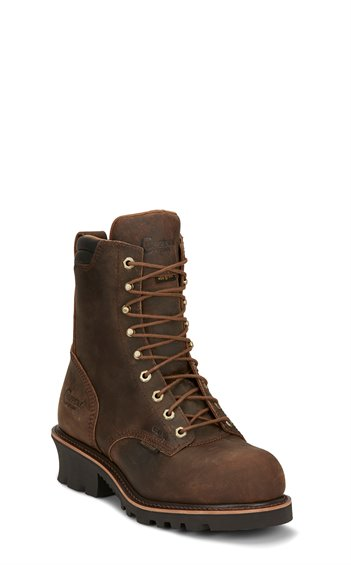 Image for VALDOR COMP TOE boot; Style# 73238