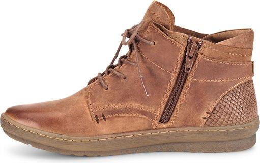 Comfortiva Cascade Ankle Boot (Women's)