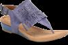 Comfortiva Style #8335707