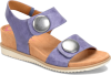 Comfortiva Style #8337907