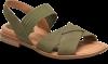 Comfortiva Style #CT0014106