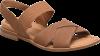 Comfortiva Style #CT0014190