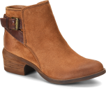 Creston in Brown-Cognac