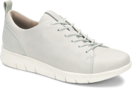 Cayson in Light Grey
