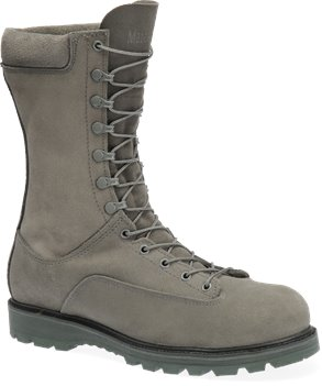 Sage Corcoran 10 In Waterproof Field Boot