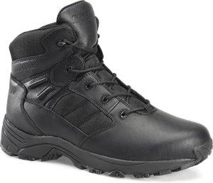 Style: #CV5003 shown in black