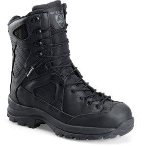 Style: #CV5080 shown in black