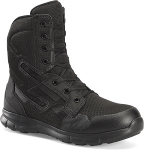 Style: #CV5100 shown in black