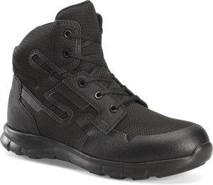 Style: #CV5101 shown in black