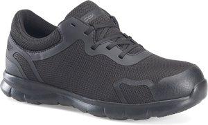 Style: #CV5102 shown in black