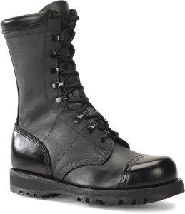 Style: #XCS2525 shown in black